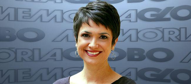 Sandra Annenberg perfil widejpg