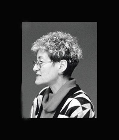 Sandra Bartky Sandra Bartky 19352016 Daily Nous