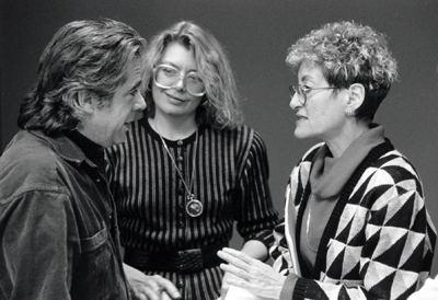 Sandra Bartky Remembering Sandra Lee Bartky as We Fight On Ms Magazine Blog