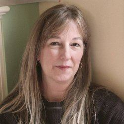 Sandra Boynton httpsd1fd687oe6a92ycloudfrontnetblogleadar