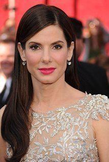 Sandra Bullock Sandra Bullock IMDb