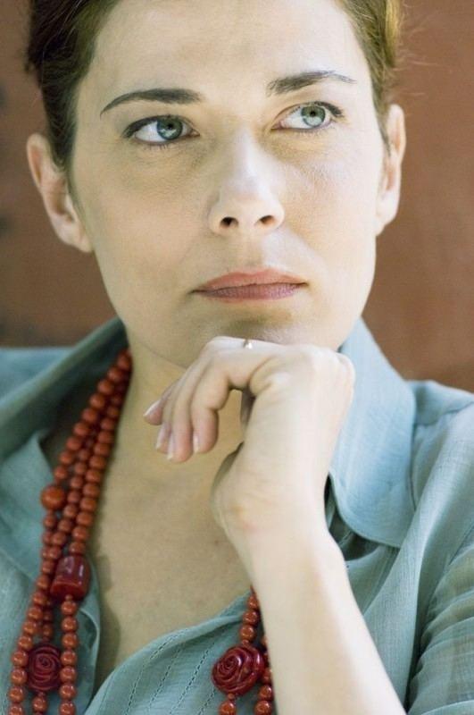 Sandra Ceccarelli uploadmediatlycomcardpicturesd845dad845da3