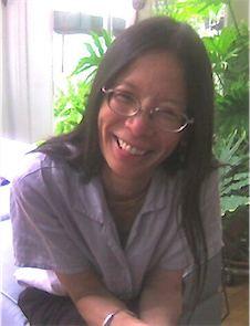 Sandra Chung ihrucsceduwpcontentuploads20130160sandy