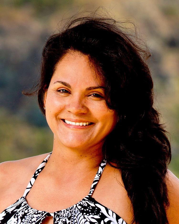 Sandra Diaz-Twine wwwimage3cbsstaticcombasefilescastdfa572d47c