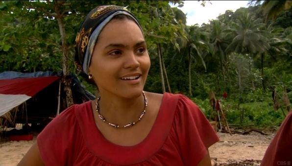 Sandra Diaz-Twine The 10 AllTime Greatest Survivor Castaways Page 10 Survivor
