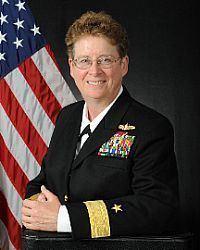 Sandra E. Adams