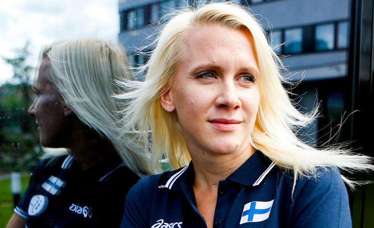 Sandra Eriksson erikssonetu1708MMyejpg