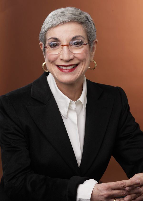 Sandra Feldman jwaorgsitesjwaorgfilesstylesscalewidth300