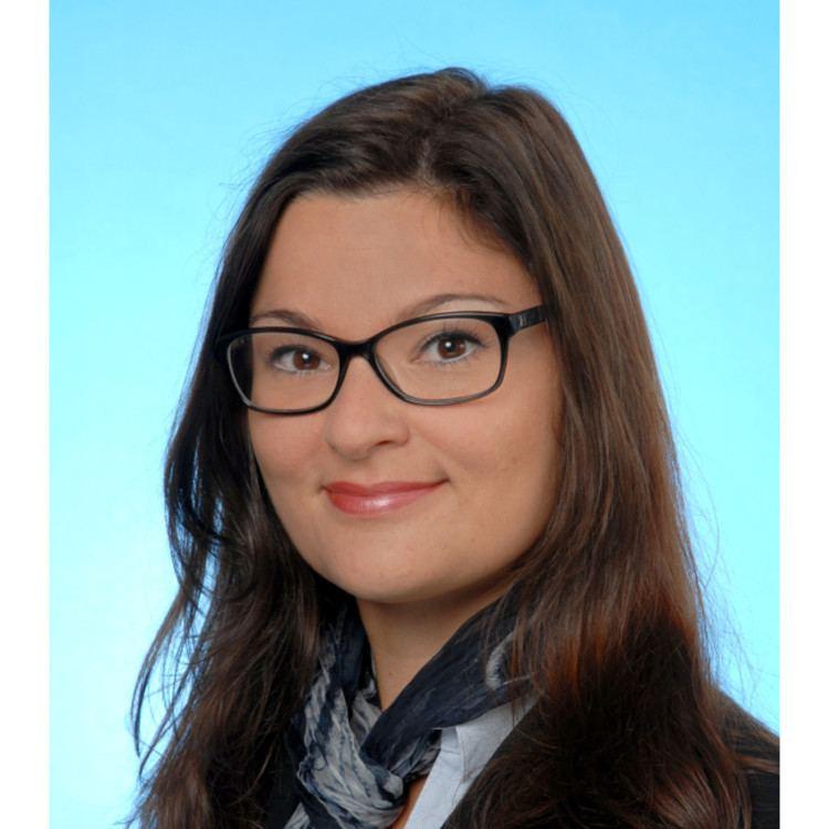 Sandra Frei Sandra Frei in der XING Personensuche finden XING