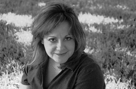Sandra M. Castillo Sandra M Castillo Poetry Foundation
