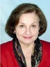 Sandra Marton freshfictioncomimagesauthors4895jpeg