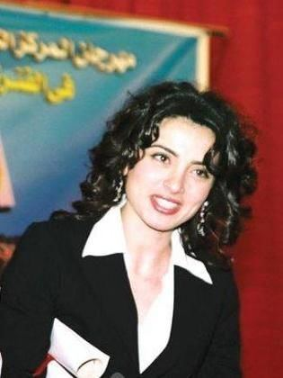 Sandra Nashaat Sandra Nashaat Director Filmography photos Video