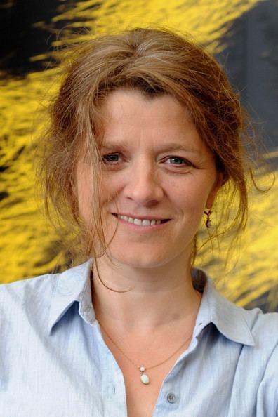 Sandra Nettelbeck Sandra Nettelbeck Photos 39Tomogui39 Photo Call in London