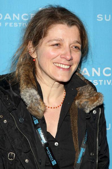 Sandra Nettelbeck Sandra Nettelbeck Photos quotHelenquot 2009 Sundance