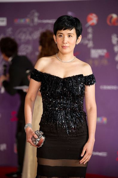 Sandra Ng Sandra Ng KwanYue Photos Photos The 29th Hong Kong Film Awards