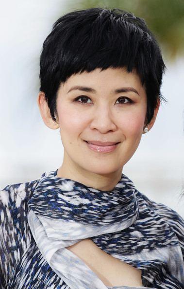 Sandra Ng www4pictureszimbiocomgiSandraNgKwanYuWuX