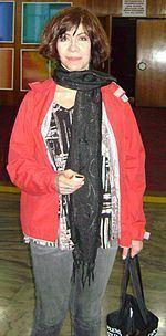 Sandra Pêra Sandra Pra Wikipedia
