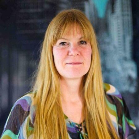 Sandra Rauch wwwkunstsaloneuropacomwpcontentuploads2015