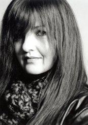 Sandra Sabatini wwwbukowskiagencycomimgauSabatinijpg