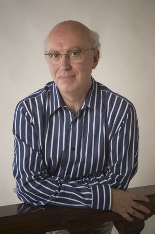 Sandro Calvani Dr Sandro Calvani Senior Adviser on Strategic Planning Official