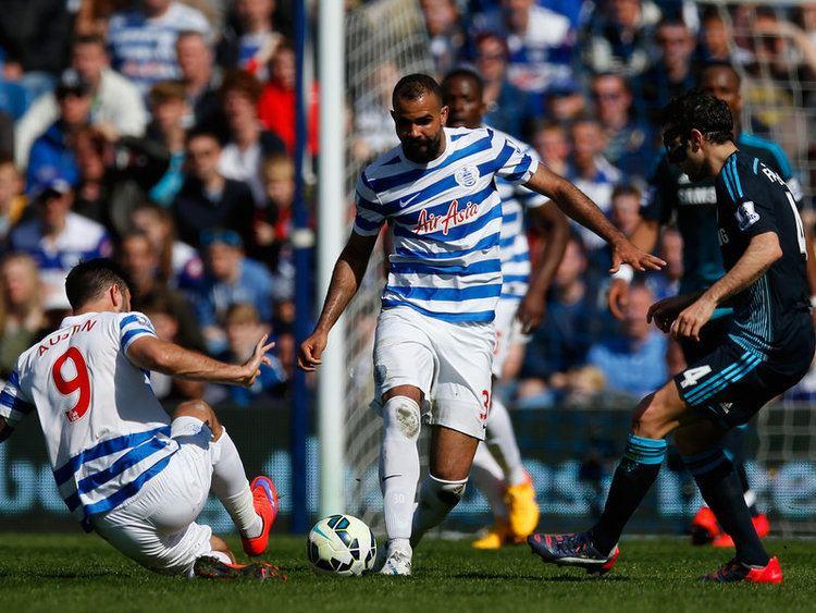 Sandro (footballer, born 1989) Sandro Antalyaspor Player Profile Sky Sports Football