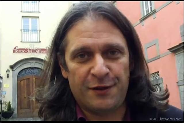 Sandro Ivo Bartoli wwwbachcantatascomPicBioBBIGBartoliSandro
