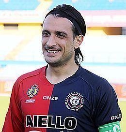 Sandro Porchia httpsuploadwikimediaorgwikipediacommonsthu