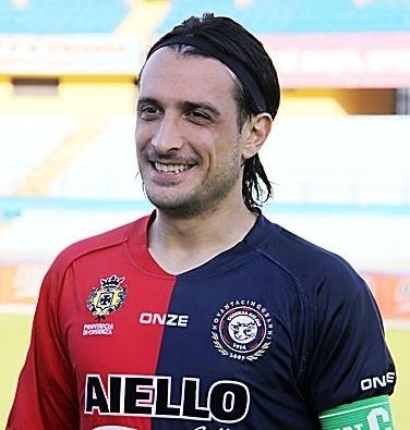 Sandro Porchia Sandro Porchia Wikipedia
