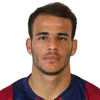 Sandro (Spanish footballer) imguefacomimgmlTPplayers12015324x32425004