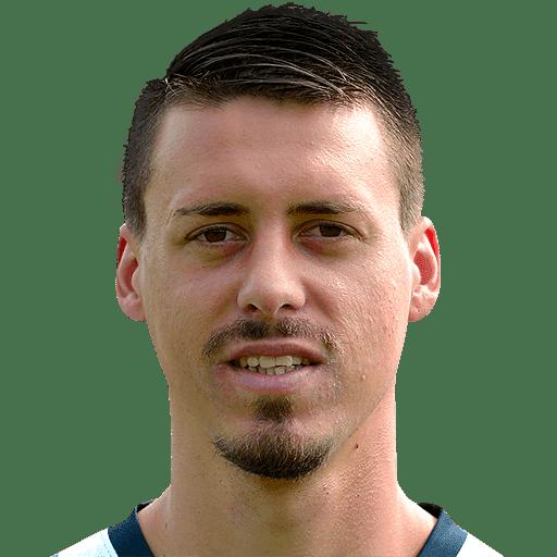 Sandro Wagner Sandro Wagner FIFA All Cards FUT 15 11 Futhead