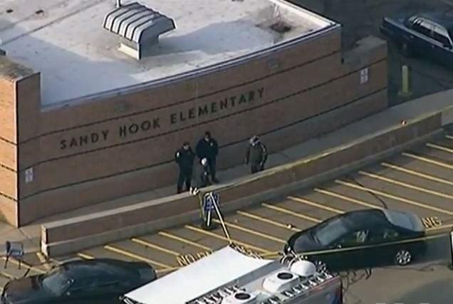 Sandy Hook Elementary School shooting httpsuploadwikimediaorgwikipediacommons44