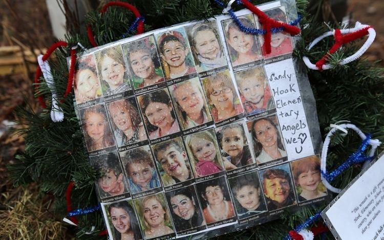 Sandy Hook Elementary School shooting Report Motive in Newtown school shooting may never be