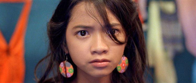 Sandy Talag Sandy Talag Filmweb