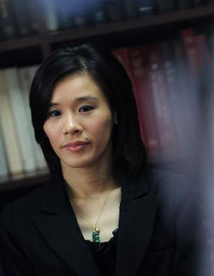 Sang Lan Lawyer Deal reached to care for Sang LanStarschinadailycomcn