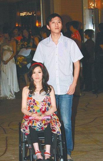 Sang Lan Sang Lan to Sue 12 Years Later All China Womens Federation