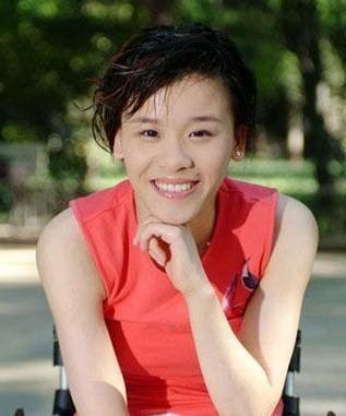 Sang Lan Has Sang Lan Lied About Cause of Injury All China Womens Federation