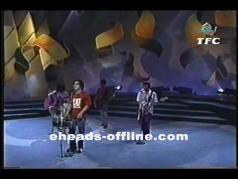 'Sang Linggo nAPO Sila Huwag Mo Nang Itanong 39Sang Linggo nAPO Sila June 24 1996 YouTube
