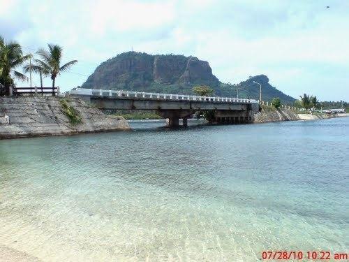 Sanga-Sanga httpsmw2googlecommwpanoramiophotosmedium