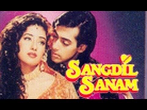 Hero 1983 Full Hindi Movie Movie World Online Movies Reviews