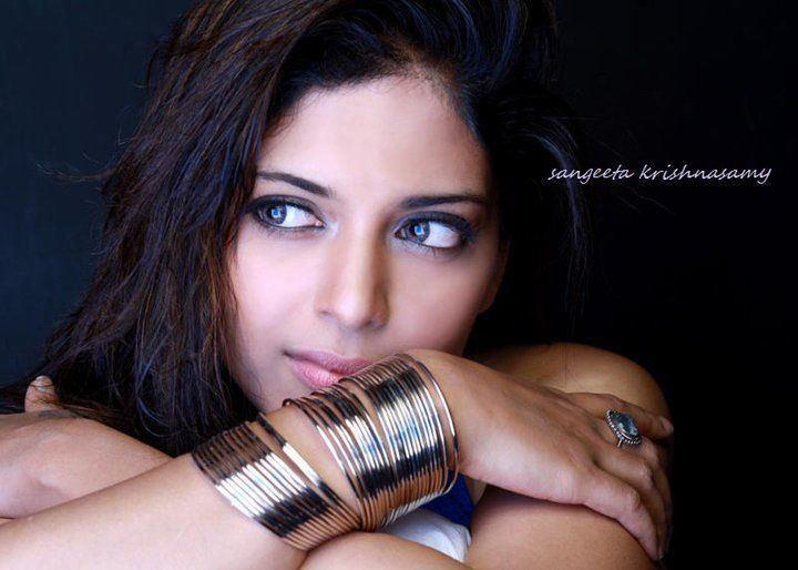 Sangeeta Krishnasamy sangeetakrishnasamy About Sangeeta Krishnasamy