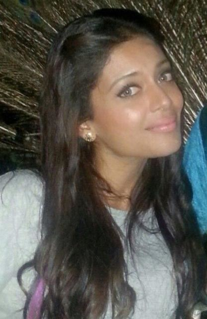 Sangeeta Krishnasamy sangeeta krishnasamy sangeetakrishn2 Twitter