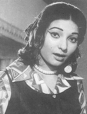 Sangeeta (Pakistani actress) Famous Pakistani Actress and Director Sangeeta Best Movies Film