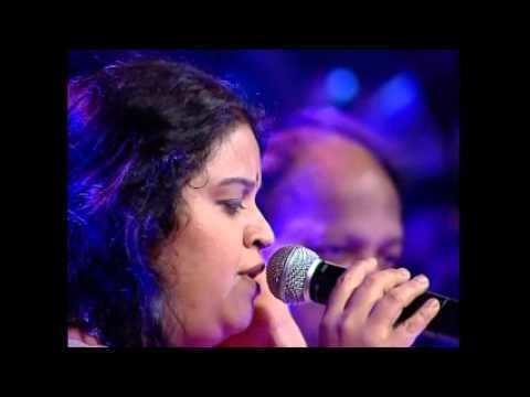Sangeetha Katti jaane kahaan gaye wo dinMukesh tribute by Sangeeta Katti Kulkarni