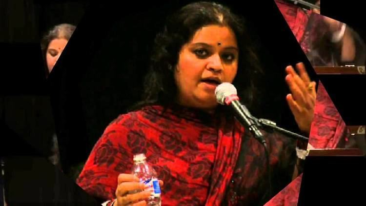 Sangeetha Katti VIDYARANYA KANNADA KUTA VKK SANGEETA KATTI KULKARNI NAGAMANDALA