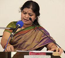 Sangeetha Katti httpsuploadwikimediaorgwikipediacommonsthu