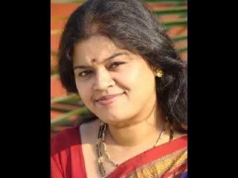 Sangeetha Katti Mahaparva Sangeetha Katti YouTube