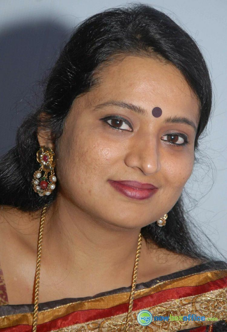 Sangeetha Krish nowboxofficecomwpcontentuploads201403Sangee