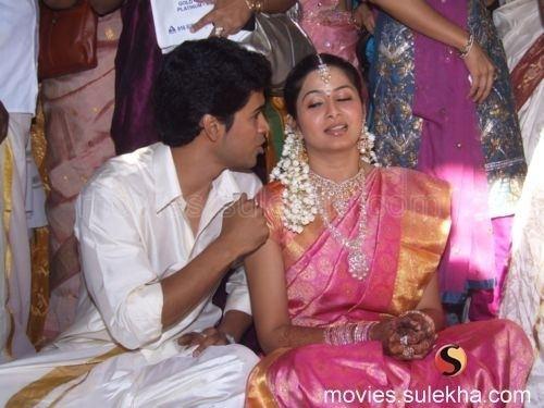 Sangeetha Krish Page 57 of Sangeetha Krish Wedding Sangeetha Krish