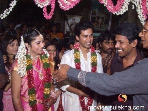 Sangeetha Krish Page 23 of Sangeetha Krish Wedding Sangeetha Krish