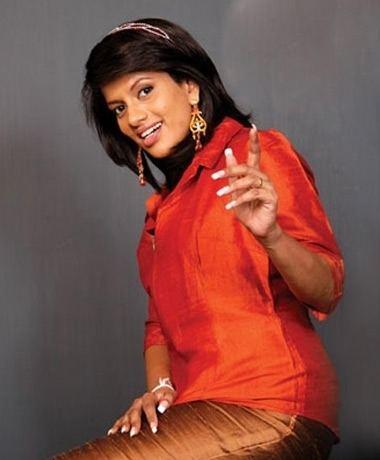 Sangeetha Weeraratne wwwnfcgovlkphotospersonsthumb500sangeetha0